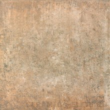 Плитка настенная Mainzu Ceramica Bolonia Ocre 20x20