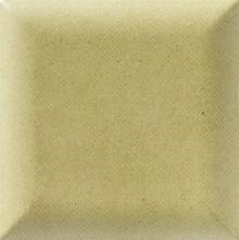 Плитка настенная Mainzu Ceramica Bombato Green 15x15
