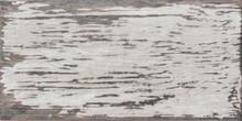 Плитка настенная Mainzu Ceramica Legno Blanco 20x10