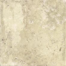 Плитка настенная Mainzu Ceramica Milano Crema 20x20
