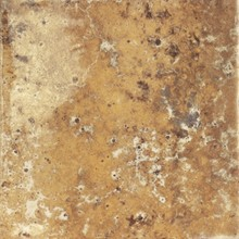Плитка настенная Mainzu Ceramica Milano Caldera 20x20