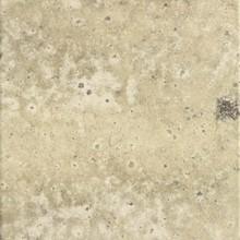Плитка напольная Mainzu Ceramica Milano Crema 20x20
