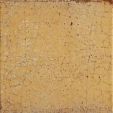 Плитка напольная Mainzu Ceramica Milano Caldera 20x20