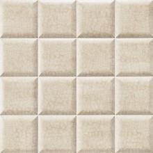 Плитка настенная Mainzu Ceramica Tavira Blanco 15x15
