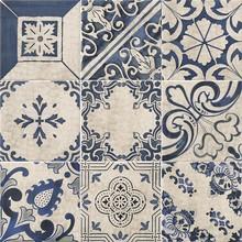 Плитка напольная Mainzu Ceramica Oporto Blu 20x20