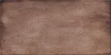 Плитка настенная Mainzu Ceramica Treviso Rosso 10x20