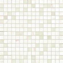 Мозаика Marazzi Stonevision Mosaico MHZR