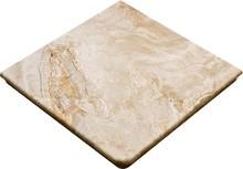 Ступени Mayor Ceramica Sea Rock Caramel угловые