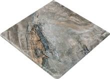 Ступени Mayor Ceramica Sea Rock Gris Oscuro угловые