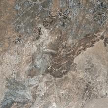 Плитка напольная Mayor Ceramica Sea Rock Gris Oscuro