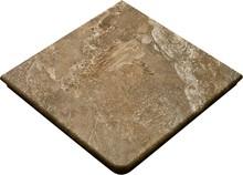 Ступени Mayor Ceramica Sea Rock Terra угловые