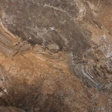 Плитка напольная Mayor Ceramica Sea Rock Terra