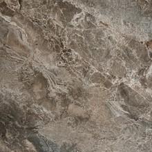 Плитка напольная Mayor Ceramica Sea Rock Vison