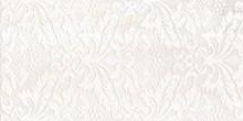 Декор Mei Luxus белый