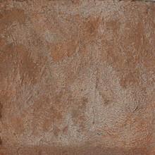 Плитка напольная Natucer Boston North 36x36