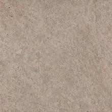 Плитка напольная Natucer Pietra de Firenze Nebbia 30x30