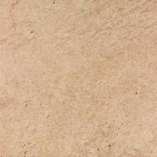 Плитка напольная Natucer Pietra de Firenze Nocciola 30x30