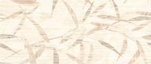 Плитка настенная Naxos Ceramica Fiber Bamboo Raphia