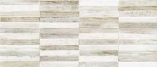 Плитка настенная Naxos Ceramica Fiber Yucca 3D