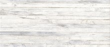 Плитка настенная Naxos Ceramica Fiber Line Yucca