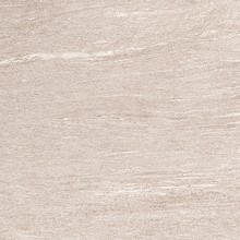 Плитка напольная Naxos Ceramica Lithos Sand 60x60