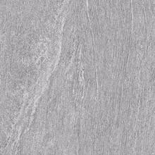 Плитка напольная Naxos Ceramica Lithos Silver 60x60