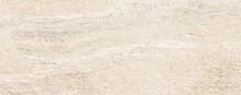 Плитка настенная Naxos Ceramica Lithos Lias 32x80,5
