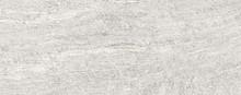 Плитка настенная Naxos Ceramica Lithos Latemar 32x80,5