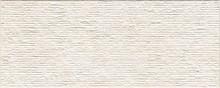 Плитка настенная Naxos Ceramica Lithos Rub Trani 32x80.5