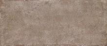 Плитка настенная Naxos Ceramica Raku Copper 26x60,5