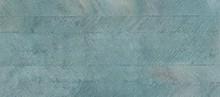 Плитка настенная Naxos Ceramica Raku Sulphate 26x60,5