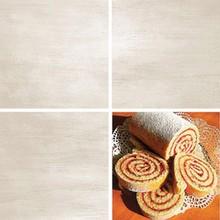 Декор Нефрит-Керамика Акварель Чай 04-01-1-14-03-16-150-3