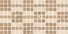 Декор Нефрит-Керамика Аликанте 10-11-11-127