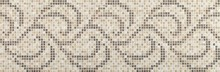 Плитка настенная Newker Puls Mosaico Climber Brown