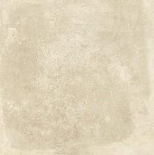 Плитка настенная Panaria Ceramica Memory Mood Creamy