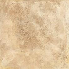 Плитка настенная Panaria Ceramica Memory Mood Nazel
