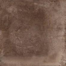 Плитка напольная Panaria Ceramica Memory Mood Copper