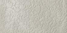 Декор Pastorelli Elite Pulpis Lapp. Rett. 40x80