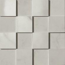 Декор Pastorelli Elite Pulpis Mosaico 3D 30x30