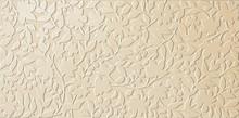 Декор Pastorelli Elite Segesta Lapp. Rett. 40x80