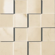 Декор Pastorelli Elite Segesta Mosaico 3D 30x30
