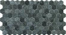 Плитка настенная Porcelanosa Forest Slate