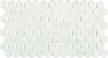 Плитка настенная Porcelanosa Forest Carrara Blanco