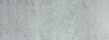 Плитка настенная Porcelanosa Rodano Taupe