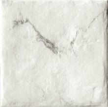 Плитка Serenissima Magistra Paonazzetto 20x20