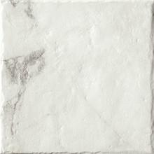 Плитка Serenissima Magistra Paonazzetto 40x40