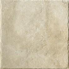 Плитка Serenissima Magistra Corinthian 40x40