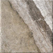Плитка Serenissima Magistra Cappuccino 40x40