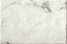 Плитка Serenissima Magistra Paonazzetto 40x60,8