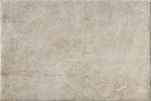 Плитка Serenissima Magistra Corinthian 40x60,8